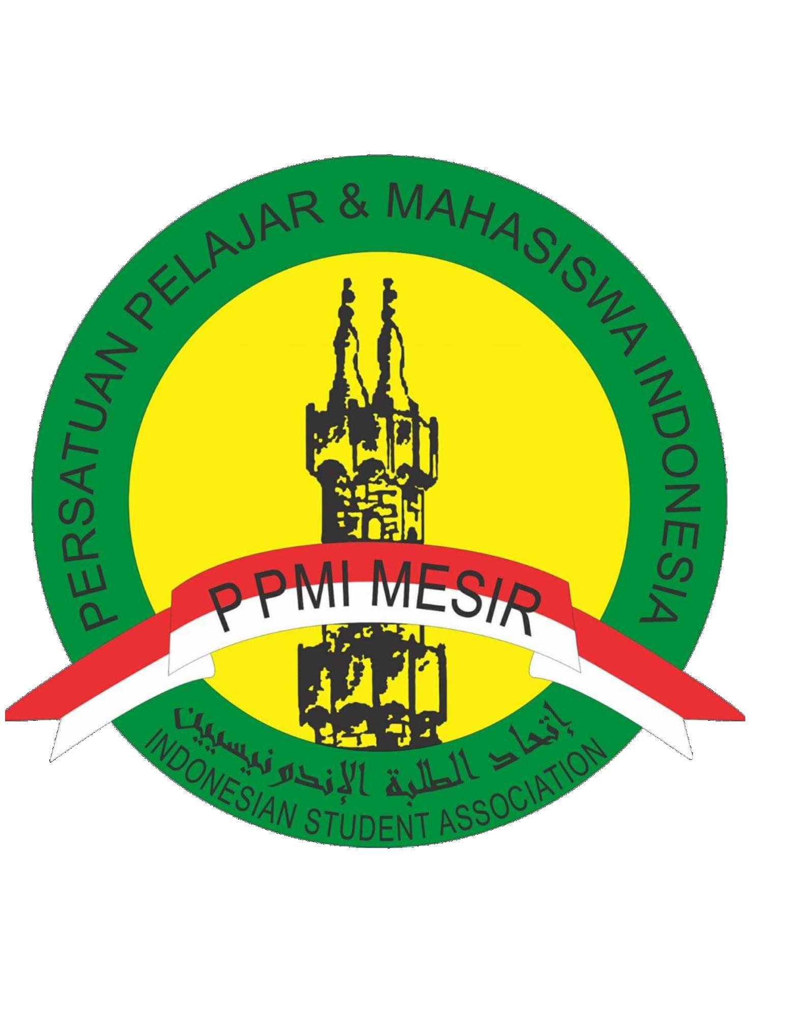 PPMI Mesir | Official Website