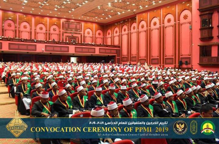 Tutorial Pendaftaran Seleksi Calon Mahasiswa ke Timur Tengah (Beasiswa dan Non Beasiswa Program S1) Tahun 2021