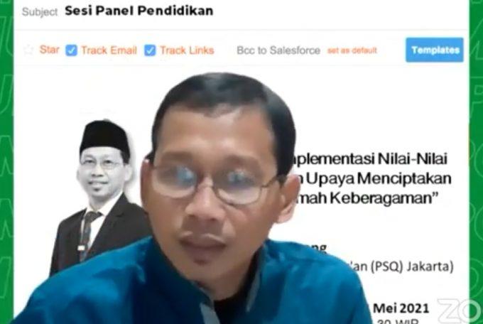 Menyingkap Intoleransi dan Ekstremisme dalam Kasta Pendidikan Indonesia