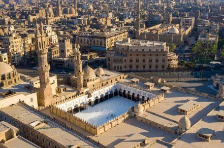 Hal-Hal yang Perlu Diperhatikan Bagi CAMABA Lulus Seleksi Timur Tengah 2021