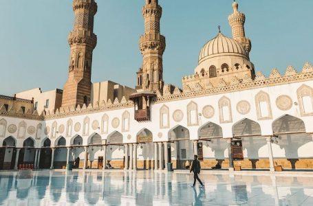 Al-Azhar dan Kontribusinya Terhadap Dunia Pendidikan Indonesia