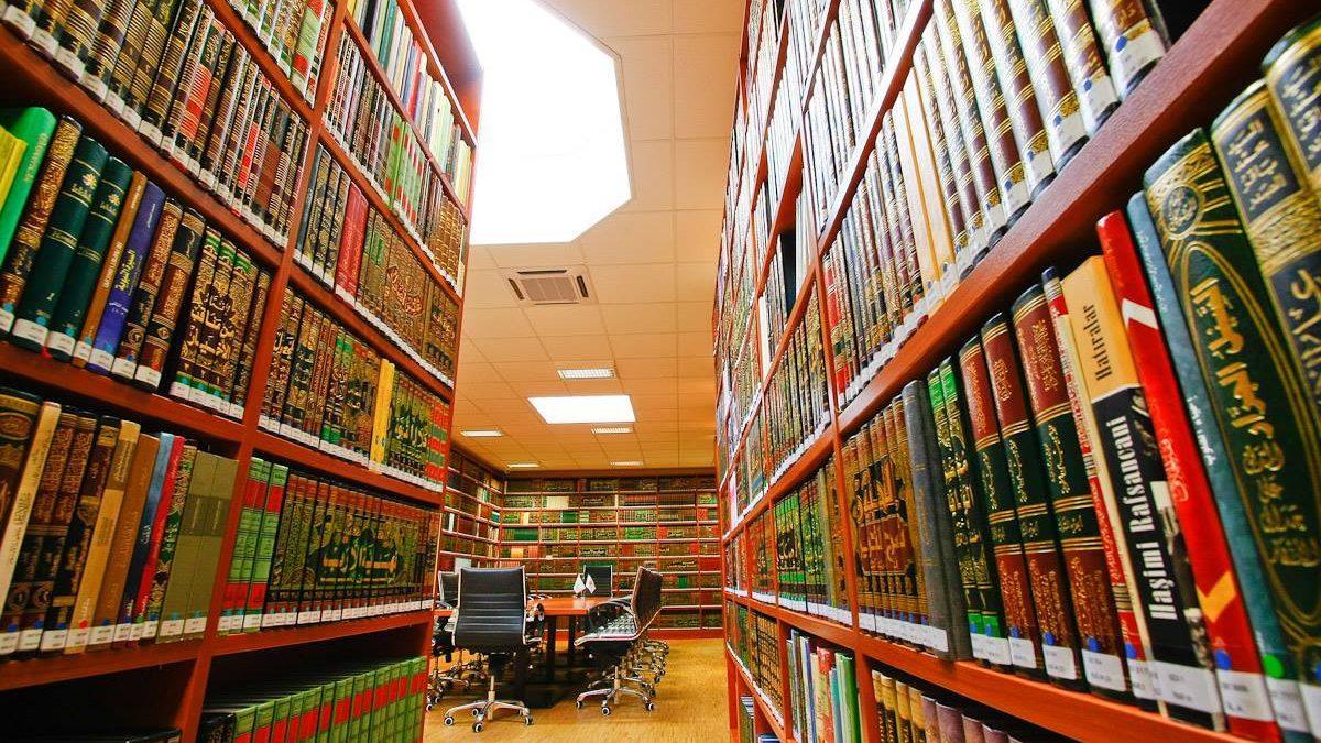 Berikut Daftar Rekomendasi Kitab untuk Dimiliki Beserta Penerbit dan Pentahkiknya